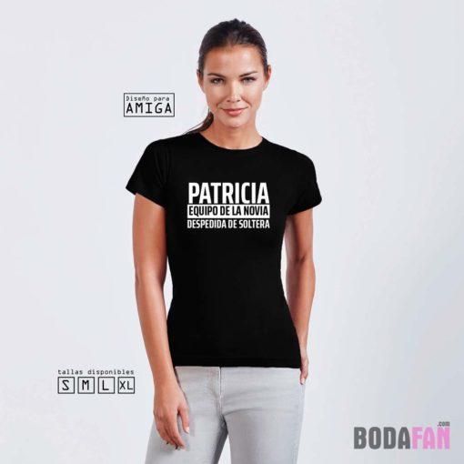 camisetas-despedidas-solteras-equipo-amiga01