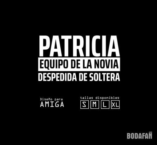 camisetas-despedidas-solteras-equipo-amiga02