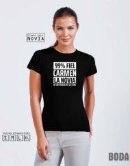 camisetas-despedidas-solteras-fiel-novia01