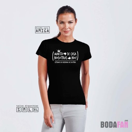 camisetas-despedidas-solteras-losiento-amigas01