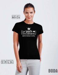 camisetas-despedidas-solteras-losiento-novia01