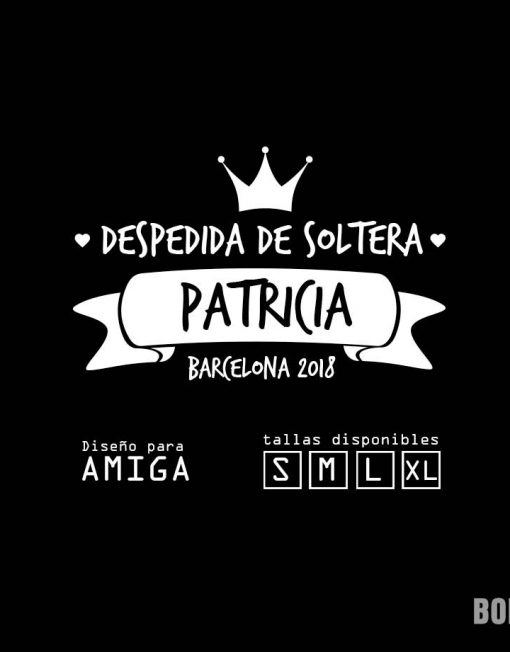 camisetas-despedidas-solteras-mecaso-amiga02