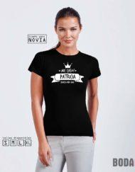 camisetas-despedidas-solteras-mecaso-novia01