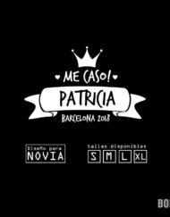 camisetas-despedidas-solteras-mecaso-novia02