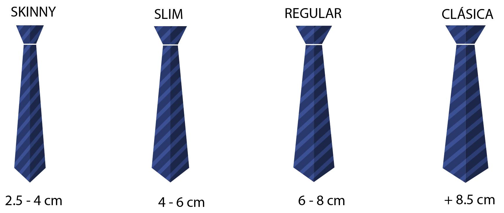 modelos corbatas1