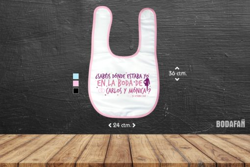 babero-boda-personalizado-rosa-embarazada01