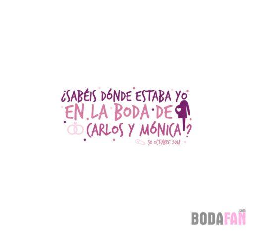 babero-boda-personalizado-rosa-embarazada02