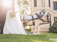 Los 10 mejores consejos sobre tu boda que seguramente nadie te ha dicho