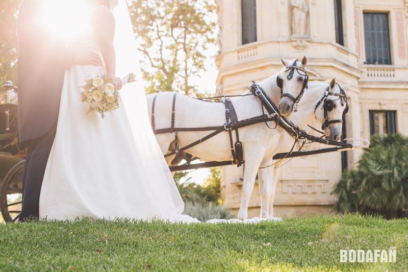 bodas-consejos-novias-perfectos