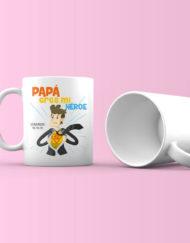 bodas-tazas-personalizadas-padres