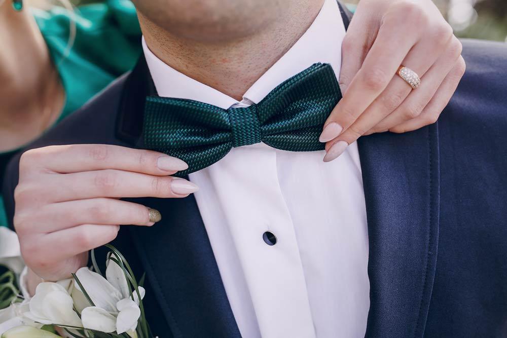 corbata-pajarita-boda-guia-uso