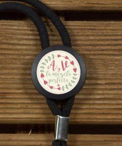 llavero-cuerda-regalo-boda-mezcla-perfecta