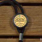 llavero-cuerda-regalo-boda-recuerdo-amarillo