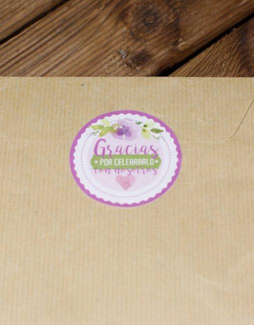 pegatinas gracias-boda-regalo-3