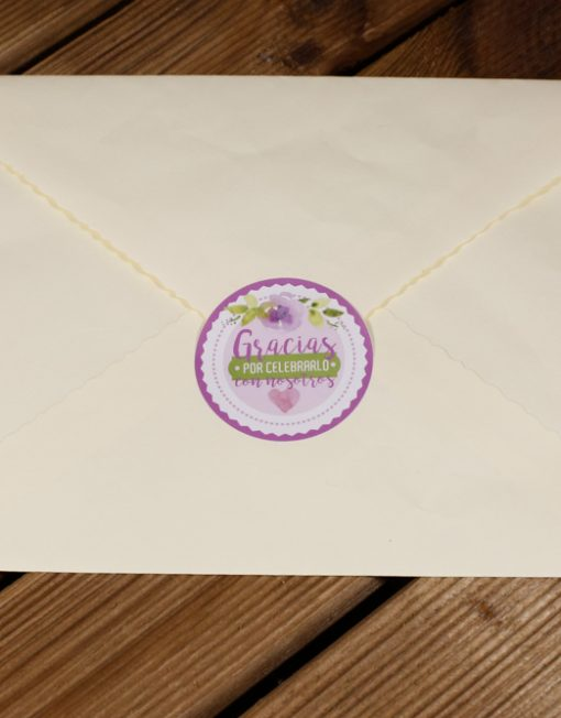 pegatinas gracias-boda-regalo-5