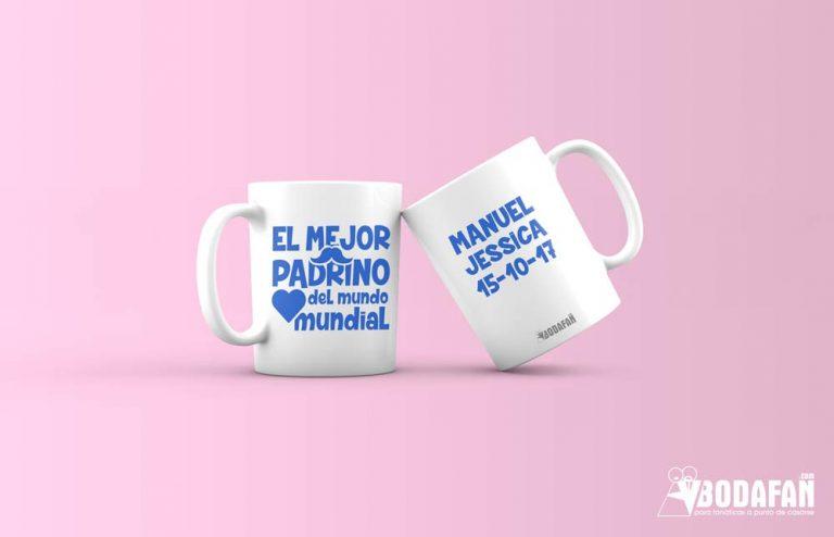 regalo-boda-tazas-personalizada-padrino