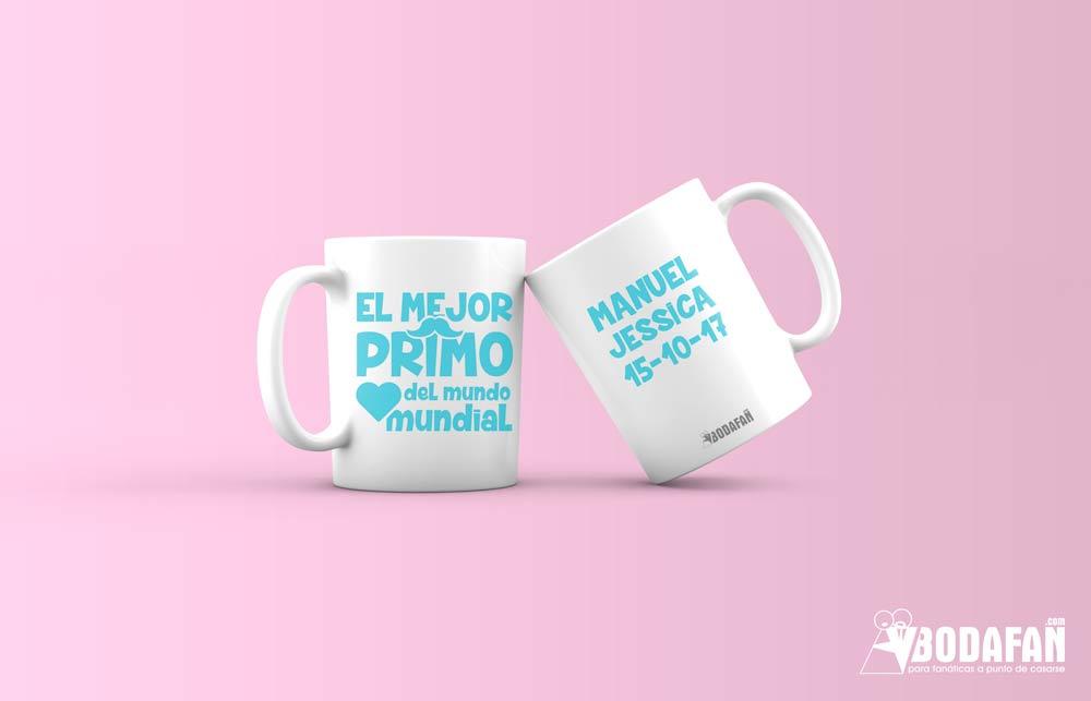 regalo-boda-tazas-personalizada-primo