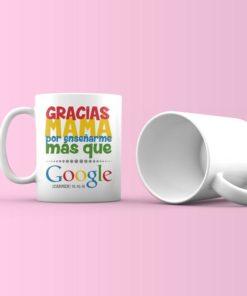 regalo-bodas-tazas-agradecimiento-madres