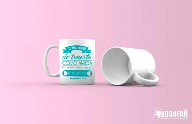 regalo-tazas-bodas-amigas-testigos