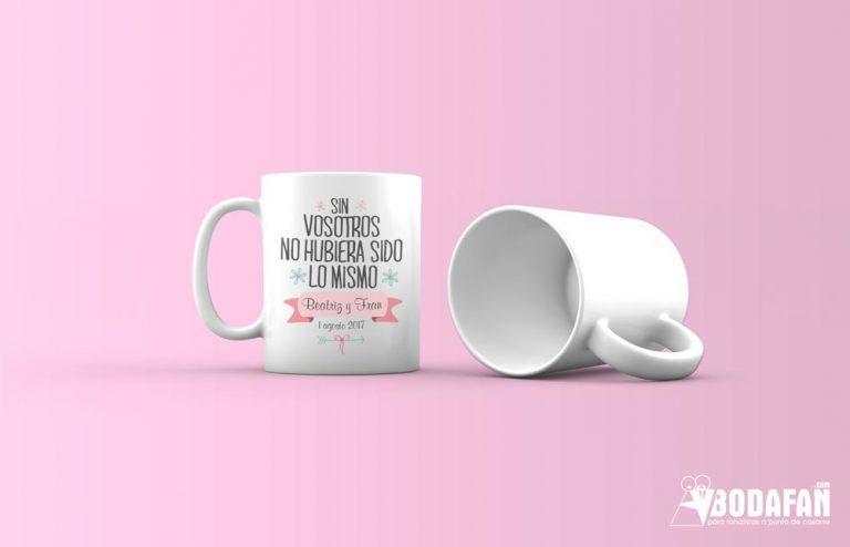 tazas-regalo-bodas-agradecimiento-sin-vosotros