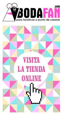 tienda-online-chapas-bodas