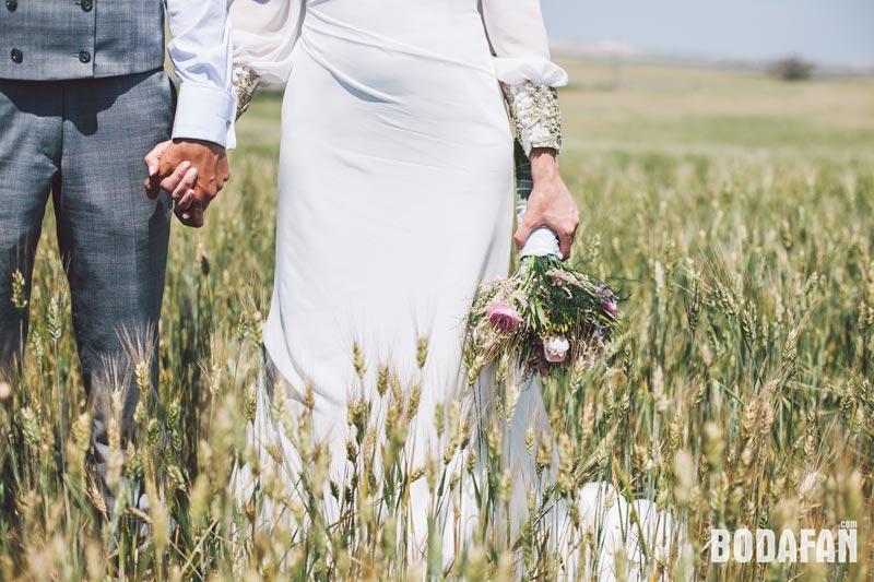 vestidos-novias-consejos2