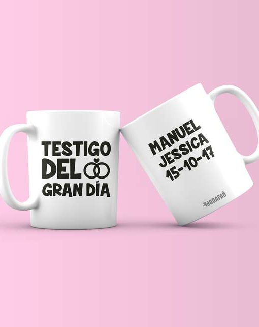 bodas-regalo-personalizado-tazas-testigos-gran-día