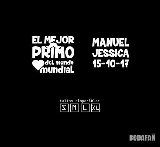 boxer-boda-divertidos-personalizados-primo