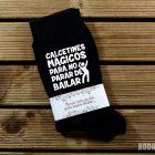 calcetines-boda-personalizados-magicos