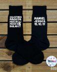 calcetines-boda-personalizados-magicos-