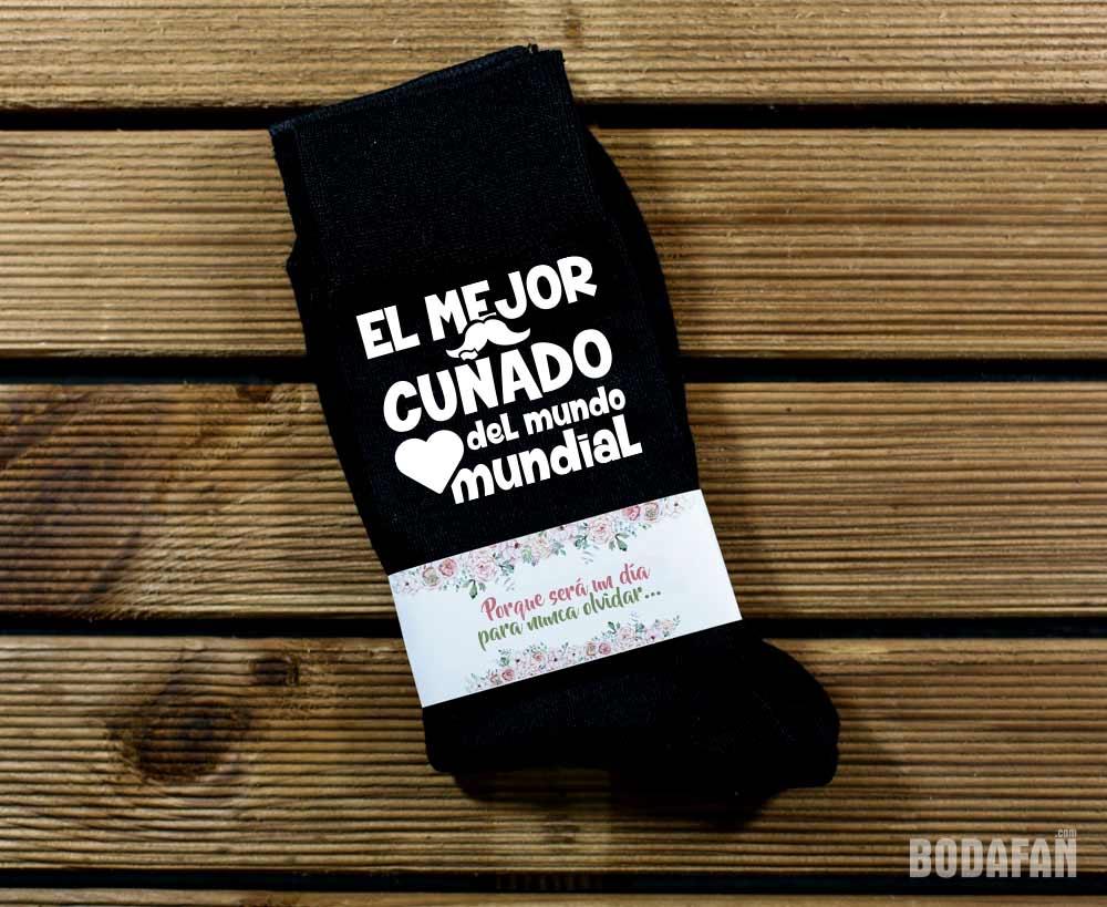 calcetines-cunado-novios-regalo-boda