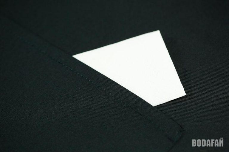 delantal-personalizado-regalo-boda-1
