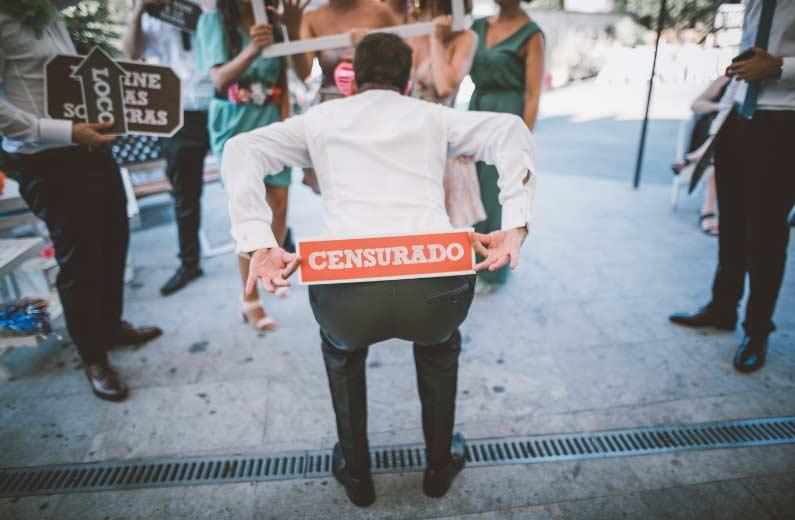 fotografo-bodas-consejos1