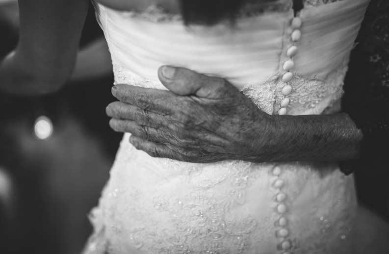 fotografo-bodas-consejos2