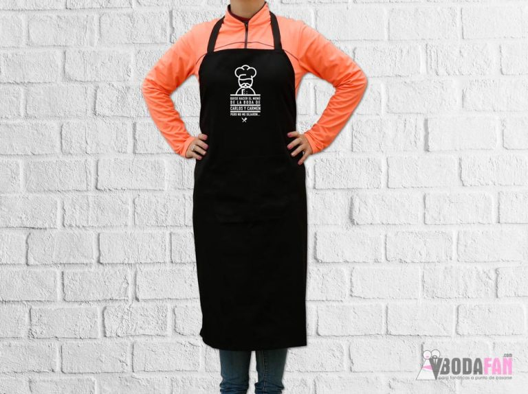 cocinero-boda-personalizado-barato-original-regalo