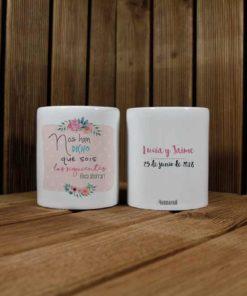 hucha-boda-regalo-pareja-siguiente-doble