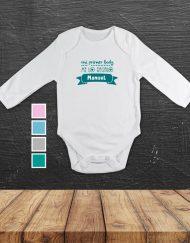 body-bebe-regalo-personalizado-divertido-barato