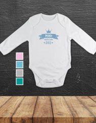 body-pelele-original-regalo-bebe-niño-personalizado