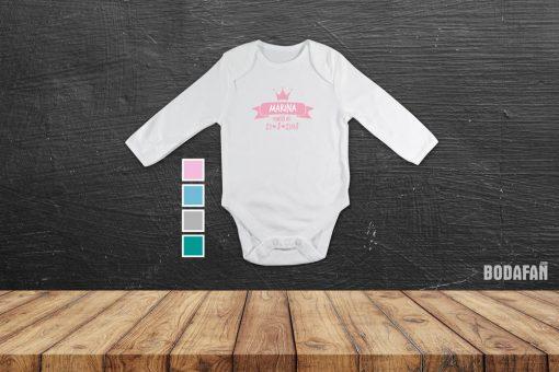 body-pelele-original-regalo-personalizado-bebe