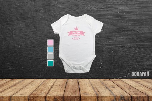 body-personalizado-original-regalo-bebe-barato