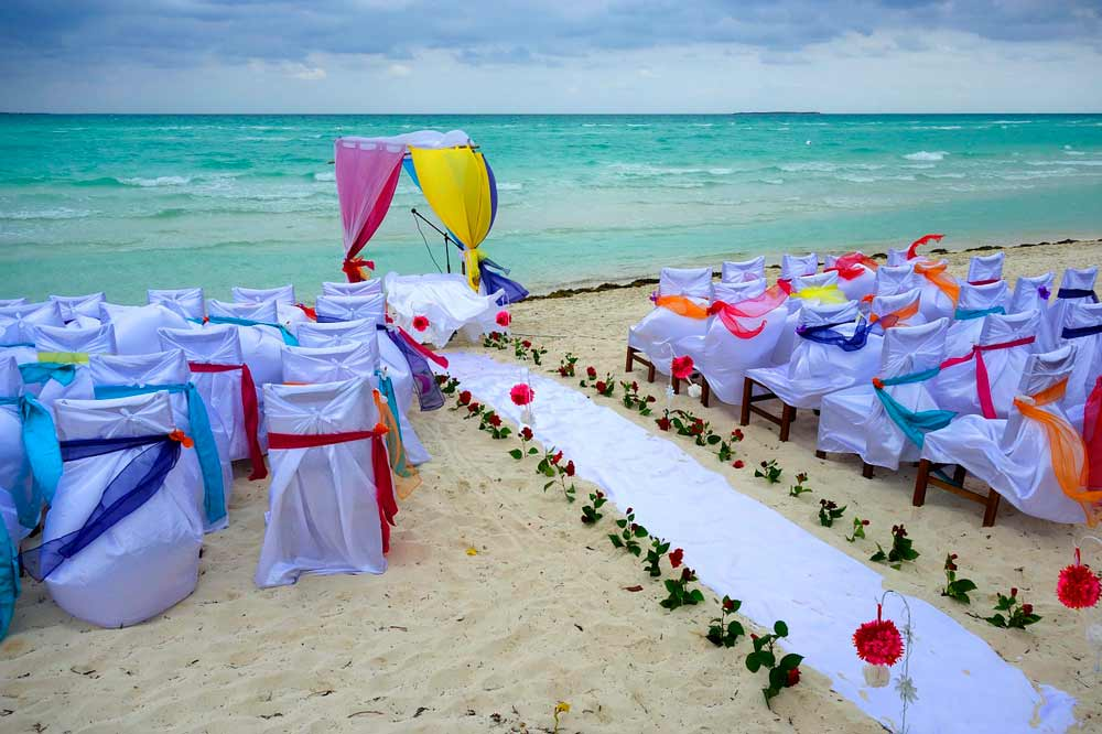 consejos-boda-playa1