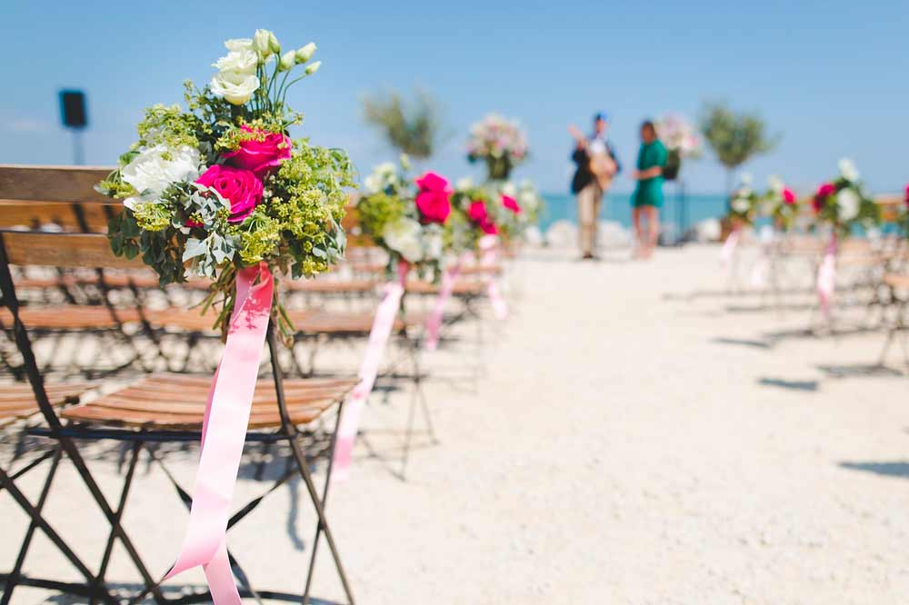consejos-boda-playa2