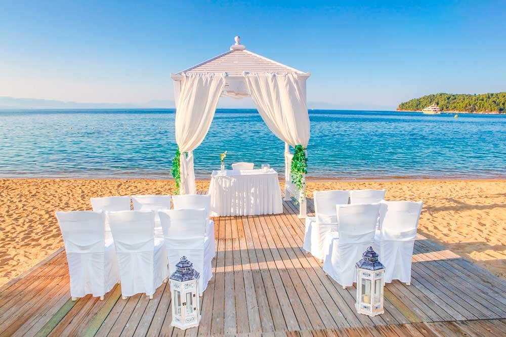 consejos-boda-playa3