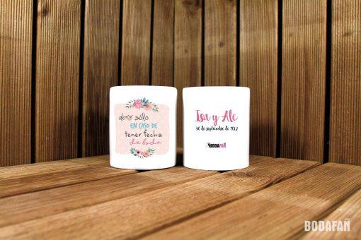 hucha-boda-personalizada-abrir-original-divertido-regalo