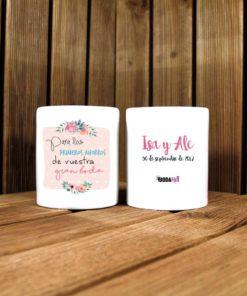 hucha-boda-personalizada-ahorros-regalo-barato-original