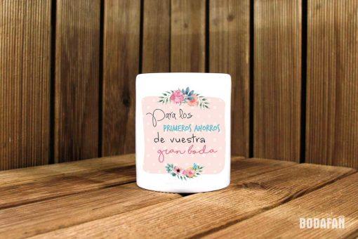 hucha-boda-personalizada-ahorros-regalo-barato
