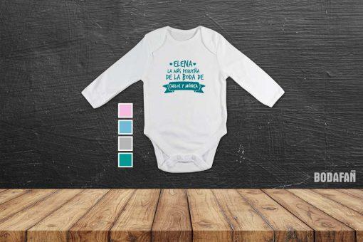 pelele-manga-larga-regalo-bebe-boda-personalizado