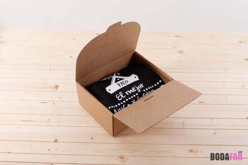 caja-forma-entrega-detalle-boda-1