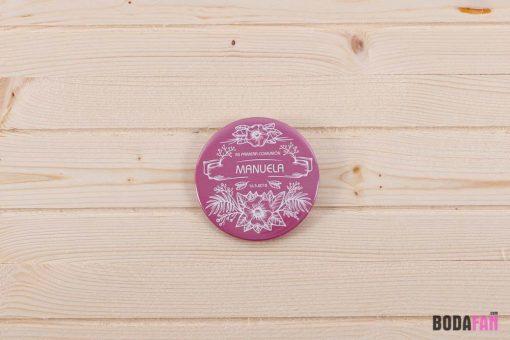 chapas-recuerdo-comunion-divertidas-personalizadas-nombre-fecha-rosa-1