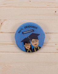 chapas-recuerdo-graduacion-dibujos-1